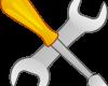 tools and tweaks