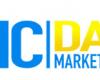 DMC_PPC_webinar_logo