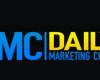 Daily_Marketing_Coach-Ann_Sieg