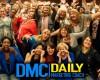 DMC community