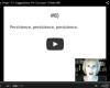ann_sieg_persistence