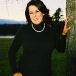 Natasha Hazlett Picture Lg